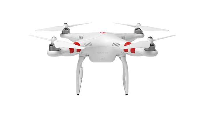 top cheap drones